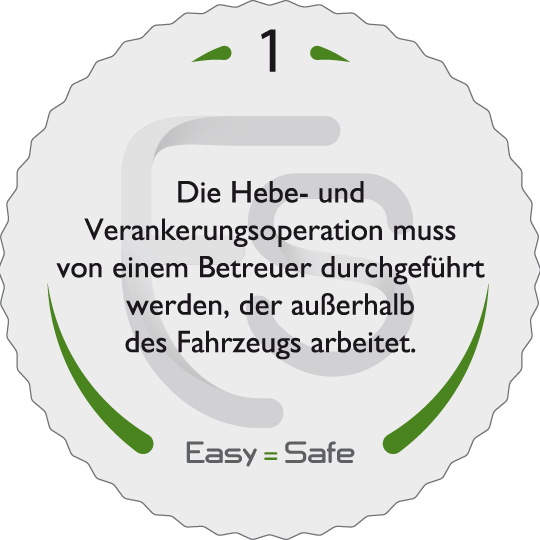 Krieteien-Easy-Safe-1