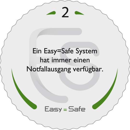 Krieteien-Easy-Safe-2