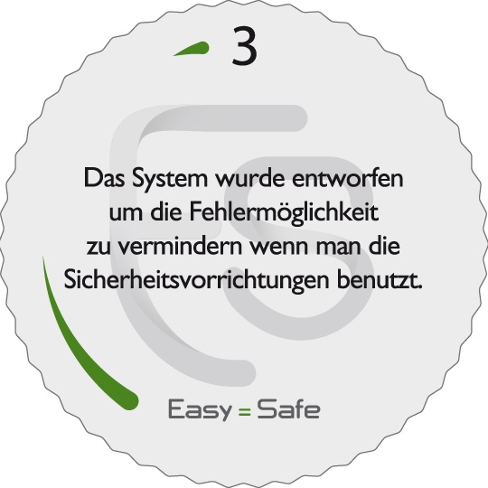 Krieteien-Easy-Safe-3