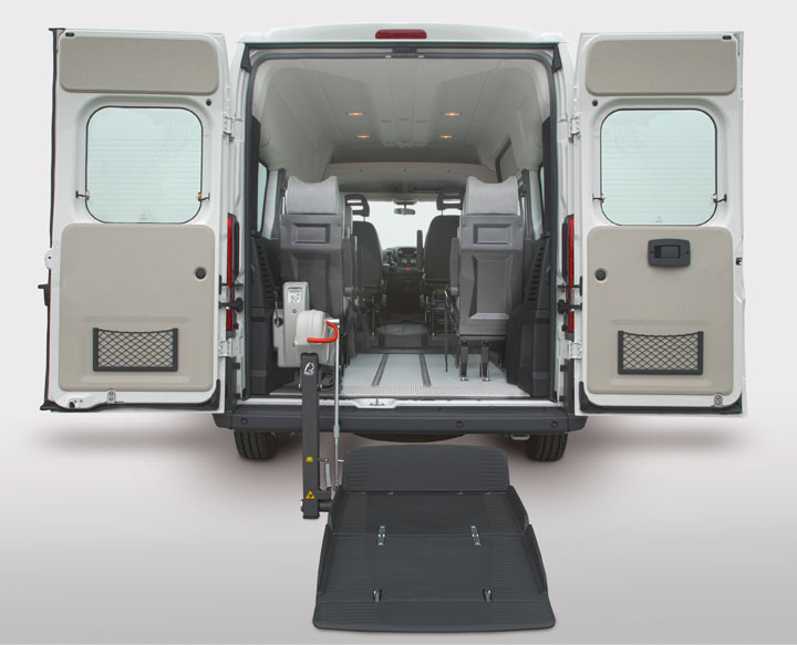 Citroen-Jumper-Fiorella-Wheelchair-Lift